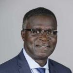 Alphonse Boye Elu
