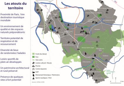 offre-touristique Grand Paris Sud Est Avenir