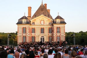 concert_symphonique01-1024x682