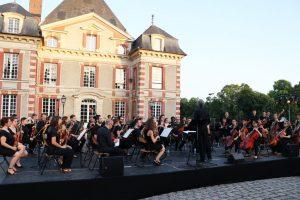 concert_symphonique02-1024x682