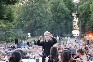 concert_symphonique03-1024x682