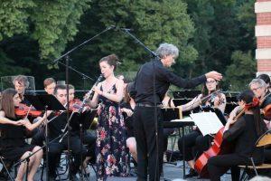 concert_symphonique04-1024x682