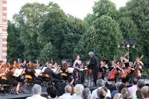 concert_symphonique05-1024x682