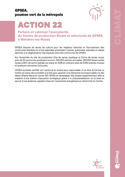 Action22-gpsea-1