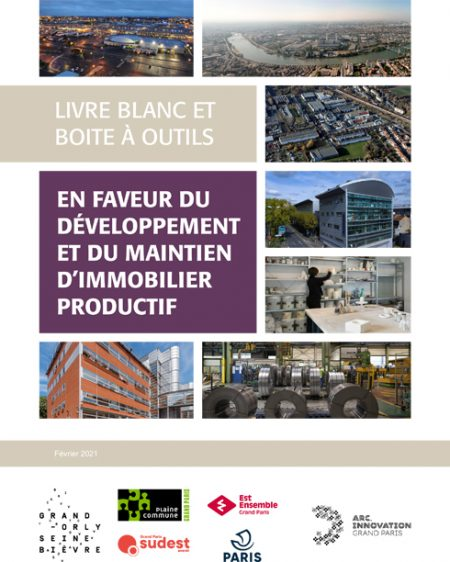guide-immo-productif