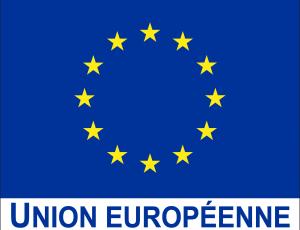 logo_ue_bleu_ce