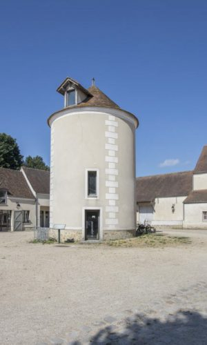 sentier-interpretation-agricole